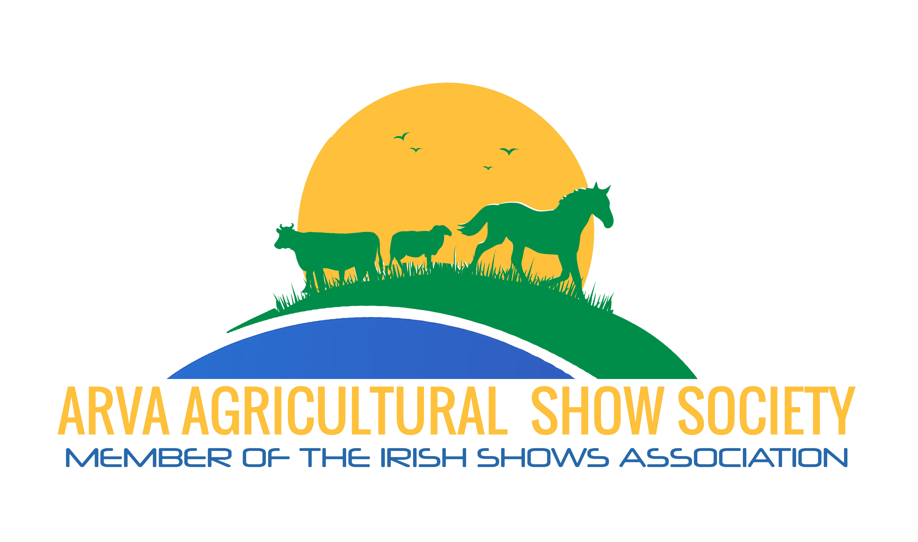 Arva Agricultural Show Society